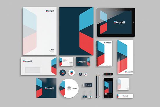 How To Use Adobe Illustrator To Design Website Logos