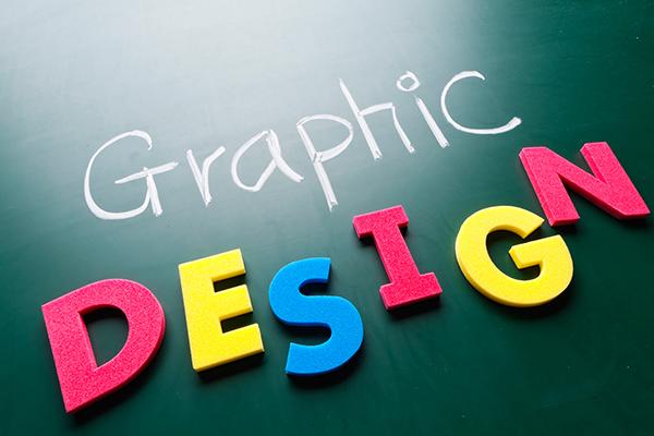 How To Use Adobe Photoshop – Basic