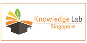 KnowledgeLab.Sg